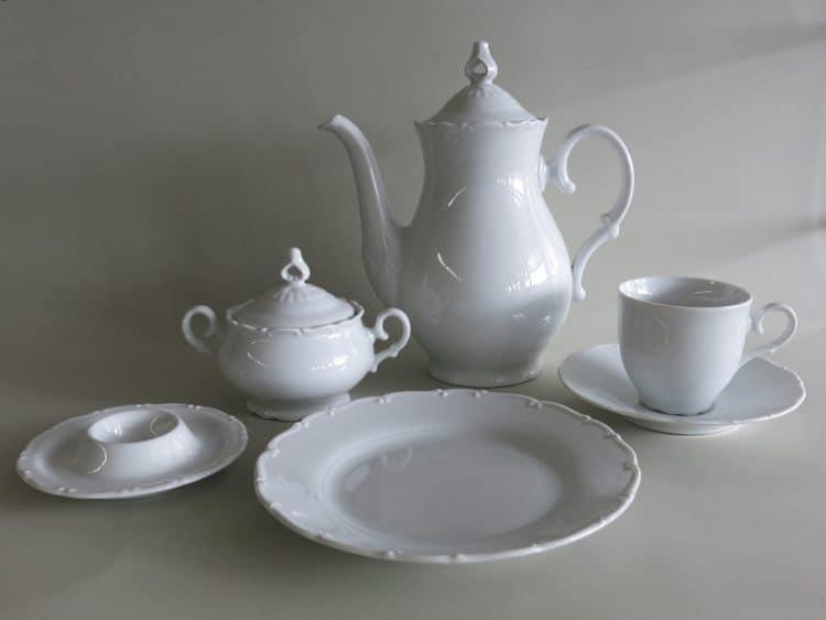 Frühstück großes Set Ofelie