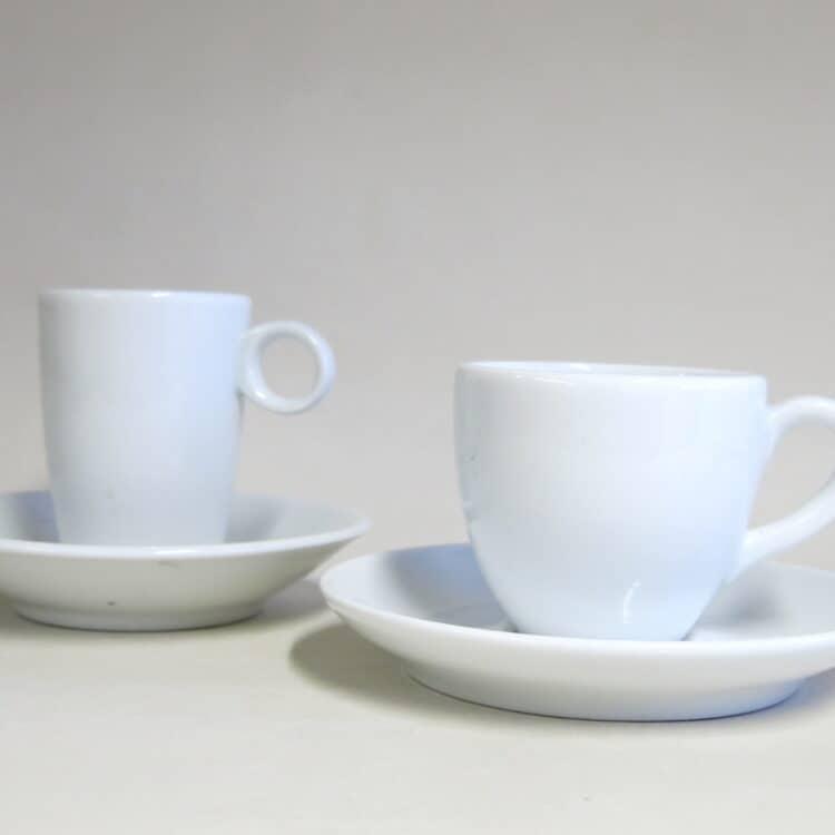 Sonderangebote Tassen und Teller